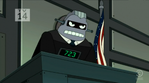 futurama-judge